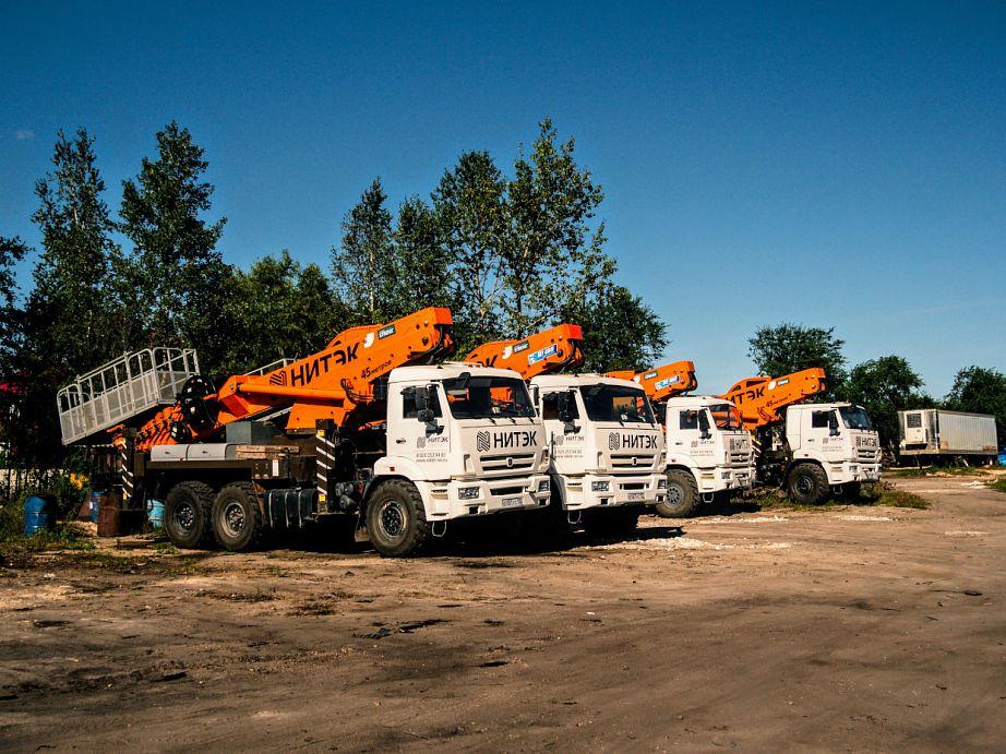 Вологодская область вся спецтехника пассажирские перевозки на минивэне